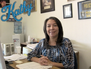 Office Staff - Kathy.jpg